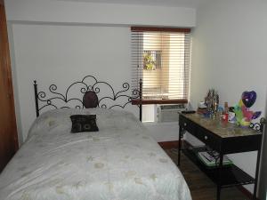 Apartamento En Venta En Caracas - Los Dos Caminos Código FLEX: 19-5892 No.5