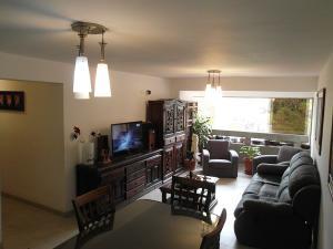 Apartamento En Venta En Caracas - Los Dos Caminos Código FLEX: 19-5892 No.2