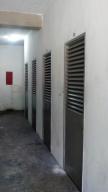 Apartamento En Venta En Caracas - Los Dos Caminos Código FLEX: 19-5892 No.10