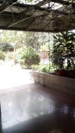 Apartamento En Venta En Caracas - Los Dos Caminos Código FLEX: 19-5892 No.1