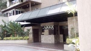 Apartamento En Venta En Caracas - Los Dos Caminos Código FLEX: 19-5892 No.0