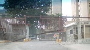Apartamento En Venta En Caracas - Los Dos Caminos Código FLEX: 19-5892 No.11