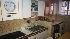 Apartamento En Venta En Caracas - La Urbina Código FLEX: 19-5200 No.1