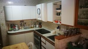 Apartamento En Venta En Caracas - La Urbina Código FLEX: 19-5200 No.2