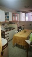 Apartamento En Venta En Caracas - La Urbina Código FLEX: 19-5200 No.3