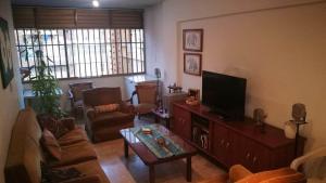 Apartamento En Venta En Caracas - La Urbina Código FLEX: 19-5200 No.4