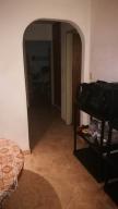 Apartamento En Venta En Caracas - La Urbina Código FLEX: 19-5200 No.5