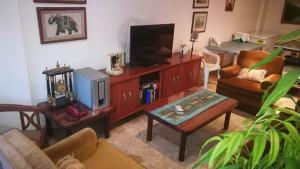 Apartamento En Venta En Caracas - La Urbina Código FLEX: 19-5200 No.6