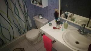 Apartamento En Venta En Caracas - La Urbina Código FLEX: 19-5200 No.8