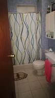 Apartamento En Venta En Caracas - La Urbina Código FLEX: 19-5200 No.9