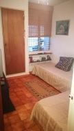 Apartamento En Venta En Caracas - La Urbina Código FLEX: 19-5200 No.10