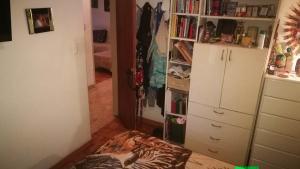 Apartamento En Venta En Caracas - La Urbina Código FLEX: 19-5200 No.12