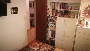 Apartamento En Venta En Caracas - La Urbina Código FLEX: 19-5200 No.13