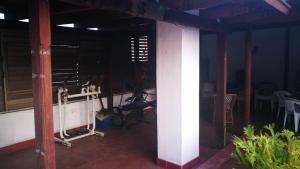 Apartamento En Venta En Caracas - La Urbina Código FLEX: 19-5200 No.17