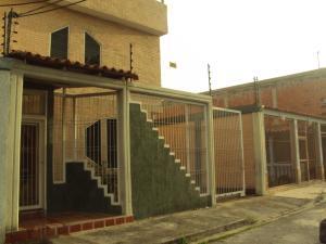 Casa en Venta en Villas de Aragua