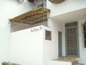 Casa En Venta En Caracas - Los Chorros Código FLEX: 19-5314 No.1