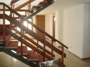 Casa En Venta En Caracas - Los Chorros Código FLEX: 19-5314 No.3