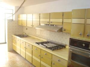 Casa En Venta En Caracas - Los Chorros Código FLEX: 19-5314 No.4