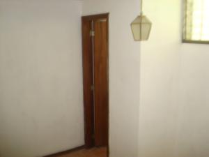 Casa En Venta En Caracas - Los Chorros Código FLEX: 19-5314 No.6