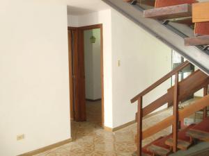 Casa En Venta En Caracas - Los Chorros Código FLEX: 19-5314 No.7
