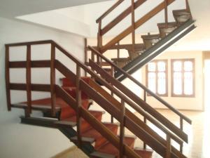 Casa En Venta En Caracas - Los Chorros Código FLEX: 19-5314 No.8