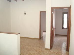Casa En Venta En Caracas - Los Chorros Código FLEX: 19-5314 No.9