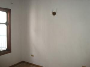 Casa En Venta En Caracas - Los Chorros Código FLEX: 19-5314 No.10