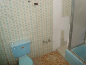 Casa En Venta En Caracas - Los Chorros Código FLEX: 19-5314 No.12