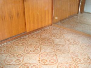 Casa En Venta En Caracas - Los Chorros Código FLEX: 19-5314 No.13