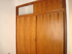 Casa En Venta En Caracas - Los Chorros Código FLEX: 19-5314 No.14