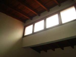 Casa En Venta En Caracas - Los Chorros Código FLEX: 19-5314 No.15