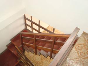 Casa En Venta En Caracas - Los Chorros Código FLEX: 19-5314 No.16