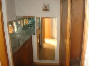 Casa En Venta En Caracas - Los Chorros Código FLEX: 19-5314 No.17