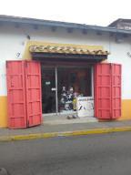 En Venta En Caracas - El Hatillo Código FLEX: 19-5344 No.0
