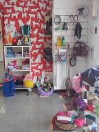 En Venta En Caracas - El Hatillo Código FLEX: 19-5344 No.2