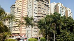 Apartamento En Venta En Maracay - Base Aragua Código FLEX: 19-5379 No.0