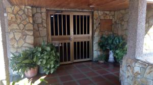 Apartamento En Venta En Maracay - Base Aragua Código FLEX: 19-5379 No.3
