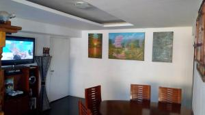 Apartamento En Venta En Maracay - Base Aragua Código FLEX: 19-5379 No.6