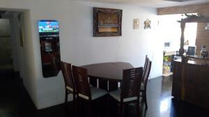 Apartamento En Venta En Maracay - Base Aragua Código FLEX: 19-5379 No.7
