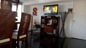 Apartamento En Venta En Maracay - Base Aragua Código FLEX: 19-5379 No.8
