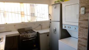 Apartamento En Venta En Maracay - Base Aragua Código FLEX: 19-5379 No.10