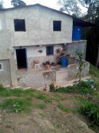 Casa en Venta en El Junquito
