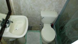 Apartamento En Venta En Maracay - Base Aragua Código FLEX: 19-5379 No.11