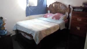 Apartamento En Venta En Maracay - Base Aragua Código FLEX: 19-5379 No.13