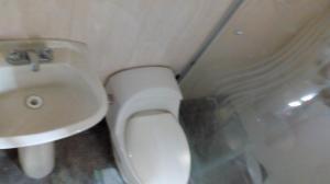 Apartamento En Venta En Maracay - Base Aragua Código FLEX: 19-5379 No.14