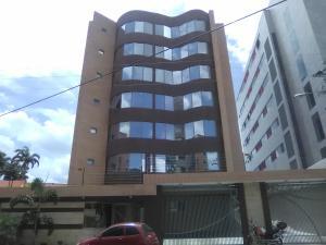 Apartamento En Venta En Maracay - La Arboleda Código FLEX: 19-5368 No.0