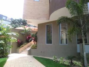 Apartamento En Venta En Maracay - La Arboleda Código FLEX: 19-5368 No.1