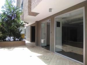 Apartamento En Venta En Maracay - La Arboleda Código FLEX: 19-5368 No.3