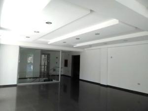 Apartamento En Venta En Maracay - La Arboleda Código FLEX: 19-5368 No.4