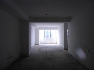 Apartamento En Venta En Maracay - La Arboleda Código FLEX: 19-5368 No.5
